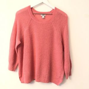Old Navy Sweater XL LIKE NEW
